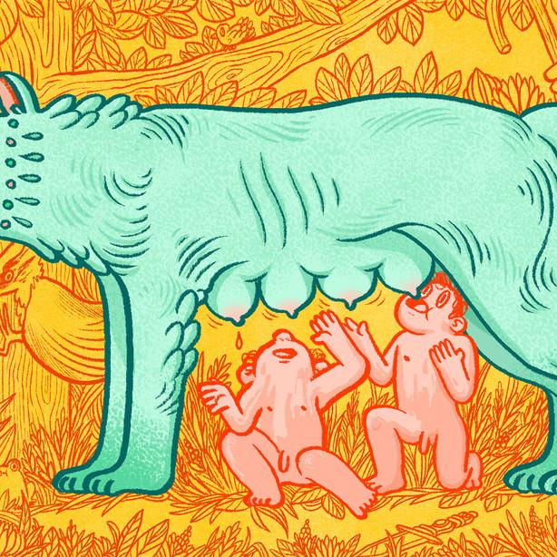 RomulusAndRemusIllustration 2.jpg