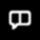 noun_chat_2842962.png