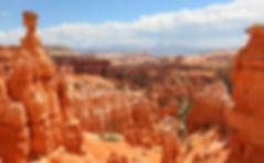paysage americain.jpg