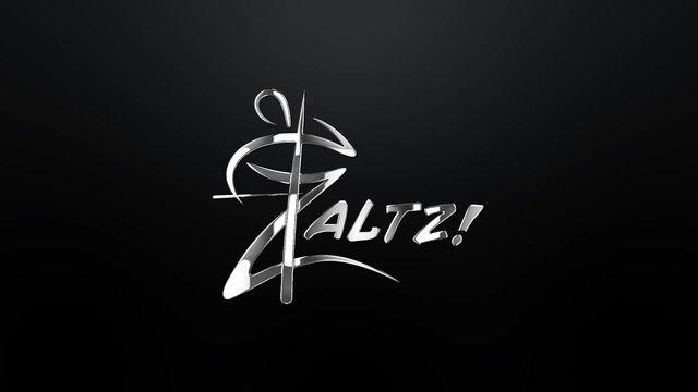 KUMZALTZ 2021 - Zaltz Band Feat. Shea Berko & Zemiros - קומזאלץ