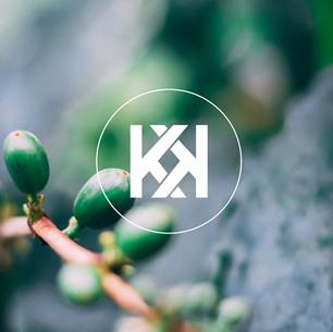 Logo_Kafé_Naka