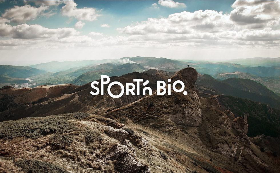 SPORTNBIO-logo-intro.jpg