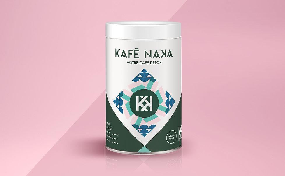 NAKA-pack-4.jpg