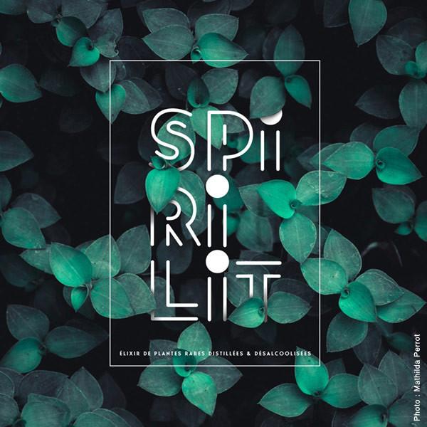 SPIRILIT