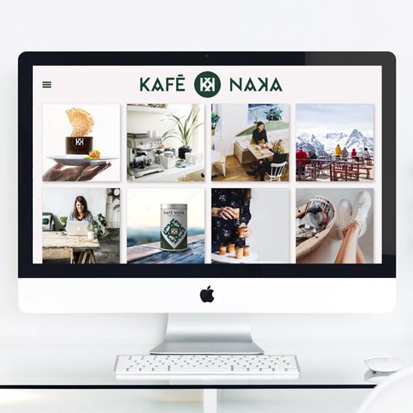 NAKA-SITE-INTERNET.jpg