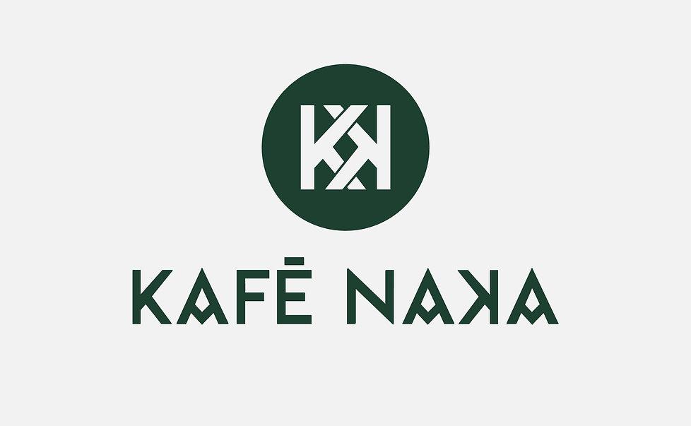 NAKA-logo2.jpg