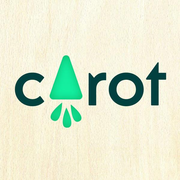 CAROT'