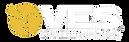LogoAlpha01.png