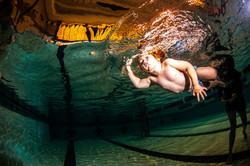 Baby Swimming Southlake, Tx
