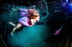 Swimming Lesson North Richland Hills