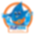 Flip Kick- Final1b - logo.png