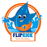 Flip Kick- Final1b - logo.png