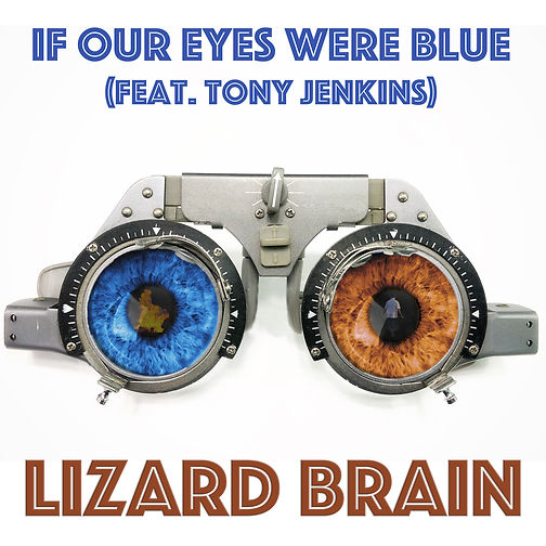 If Our Eyes Were Blue Final Cover Art.jpg