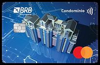 SEC 552855 - BRB PJ CONDOMÍNIO MC CONTAC