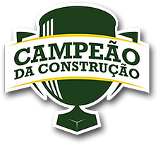 logo-campeao-simples-1.png