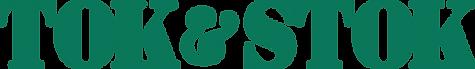 Tok-Stok-logo.png