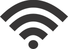wifi-1290667__480.png