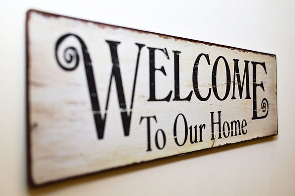 welcome-to-our-home-welcome-tablet-an-ar