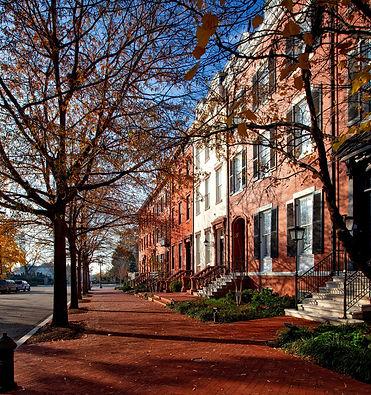 architecture-autumn-brownstones-161768.j