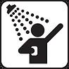 shower-99263_1280.png