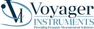 voyager-logo.png