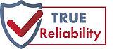 TR Logo New.jpg
