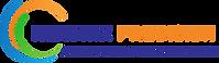 HPM-logo.png