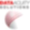 DAS_logo 2.png