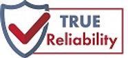 TR Logo New small.jpg
