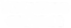 Sidewalk Merch Logo White.png
