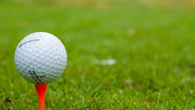 golf-3291685_1280.jpg