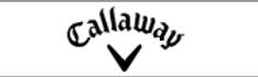 bnr_callaway.png