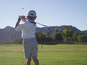 golf-1243322_1920.jpg