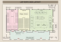 Layout LEP EXPO 2020 update December 201