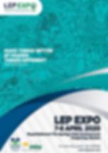 Konten LEP EXPO 2020.jpg