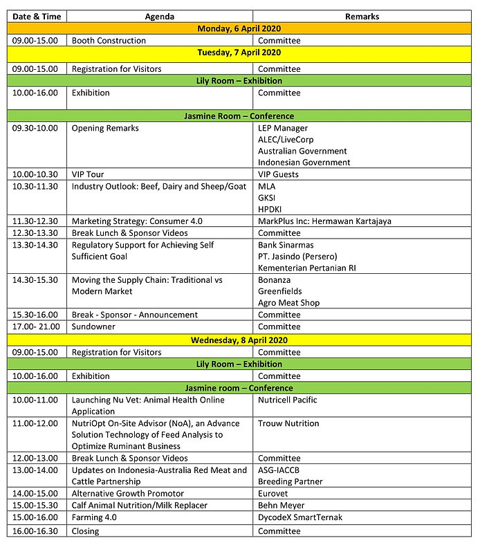 RUNDOWN LEP EXPO 2020-1.jpg