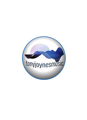 tonyjoynes