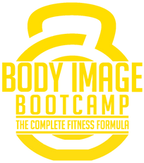 Yellow Body Image Bootcamp Logo_edited-2