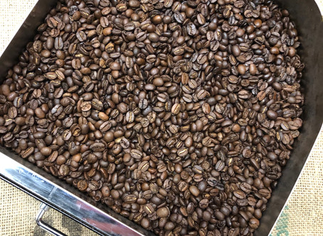 Is coffee good for Pre-workout and fat loss??