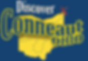 DiscoverConneautLogo-PNG.png