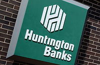 huntington_bank_sign.jpg