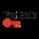Key-Bank.png