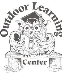 OLC-Final-Logo2-300x275.jpg