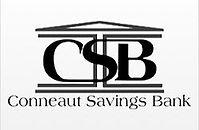 conneaut-savings-bank.jpg