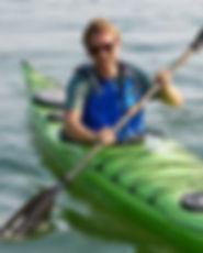 180220_kayak_02.jpg