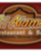 EL ALAMO.jpg