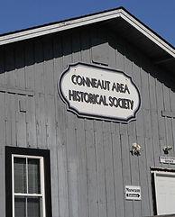conneaut-area-historical.jpg