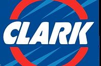 1200px-Clark_Brands_logo_(1987).svg.png