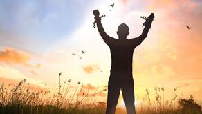 De Testigo de Jehová al ateísmo. La historia de un joven Testigo de Jehová que encuentra la libertad