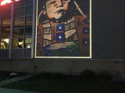 Scheels Arena   Fargo,ND